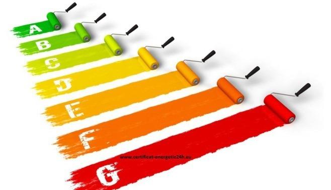 certificat-energetic-24-ore